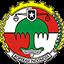 Koperasi Pegawai Republik Indonesia